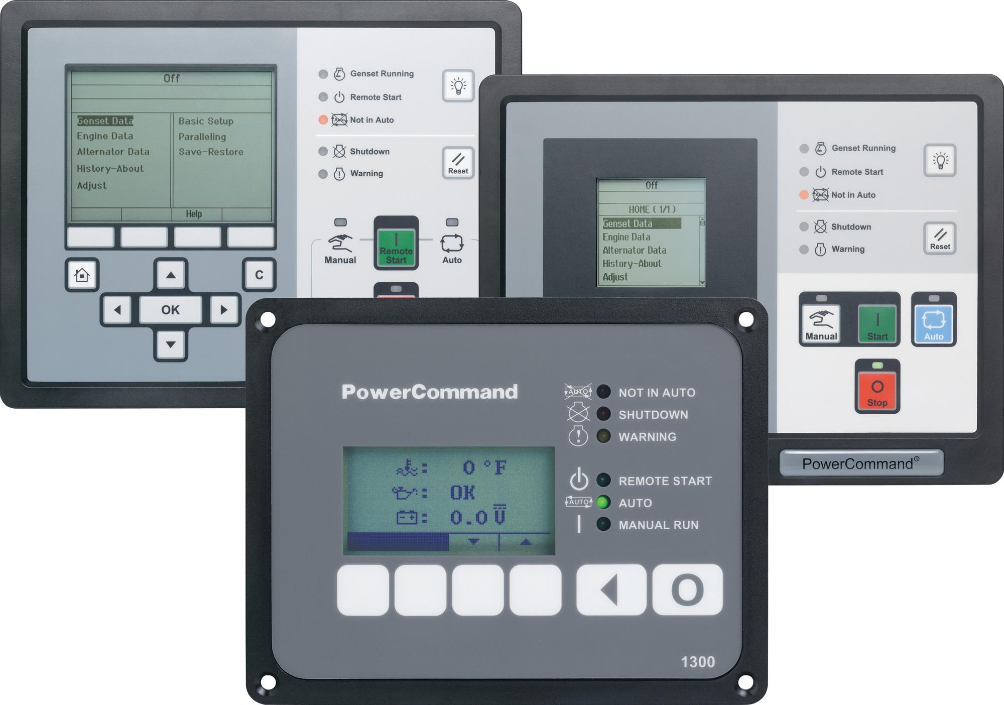 Parts, Spares & Repairs |Cummins Generators | GWF Group