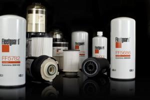 fuel1-hpr